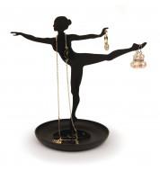 Porte bijoux danseuse Kikkerland