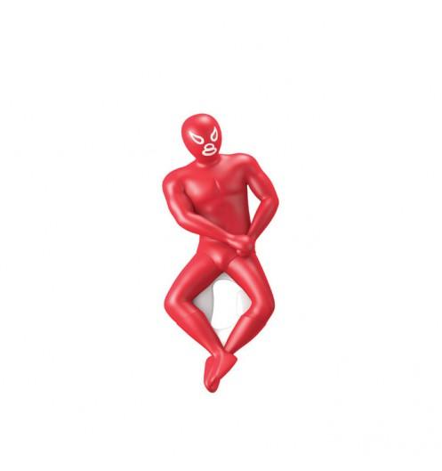 https://www.deco-et-saveurs.com/8539-jqzoom/ouvre-bouteille-boxer-rouge-kikkerland.jpg