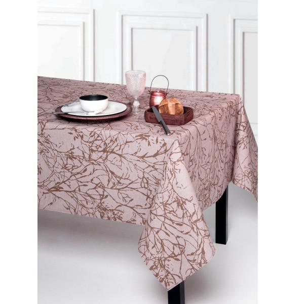nappe enduite raiz salon. Black Bedroom Furniture Sets. Home Design Ideas