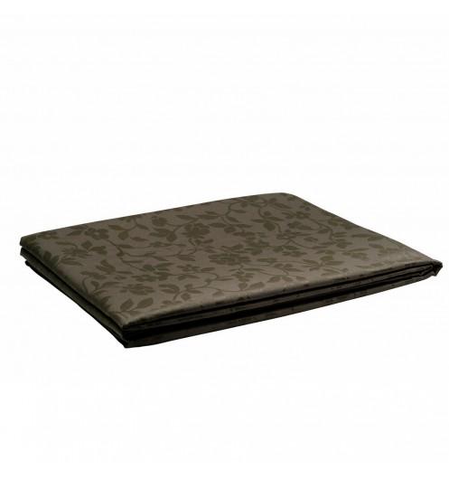 nappe enduite grise atenas. Black Bedroom Furniture Sets. Home Design Ideas