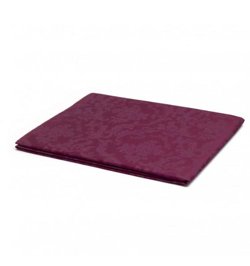 https://www.deco-et-saveurs.com/8623-jqzoom/nappe-enduite-ariadna-violette-160x250.jpg