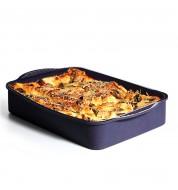 Moule à gratins et lasagnes Yoko Design