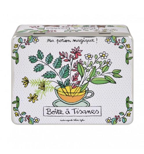 https://www.deco-et-saveurs.com/8703-jqzoom/boite-a-tisanes-compartimentee-potion-magique.jpg