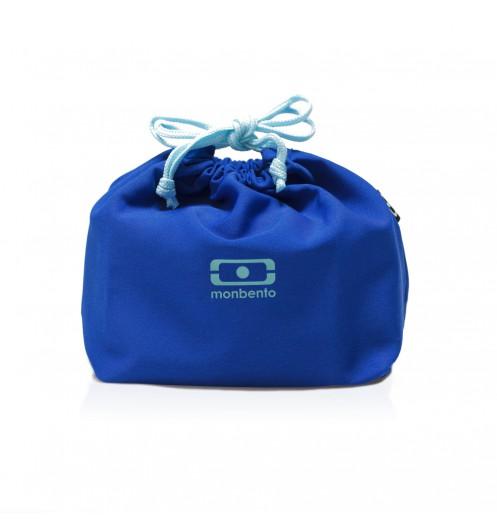 https://www.deco-et-saveurs.com/8785-jqzoom/pochette-bleu-boite-a-bento-monbento.jpg