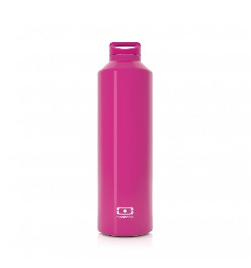 https://www.deco-et-saveurs.com/8792-jqzoom/bouteille-isotherme-rose-mbsteel-monbento.jpg