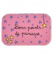 Boite Bons points Princesse DLP