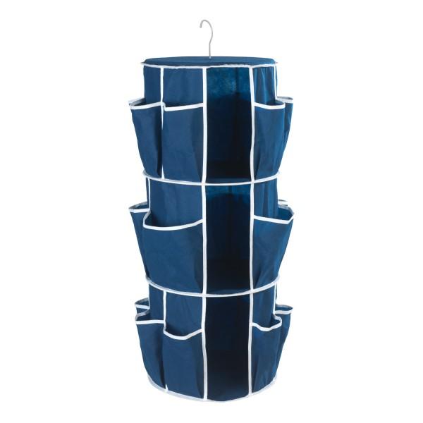 rangement penderie suspendu maison design. Black Bedroom Furniture Sets. Home Design Ideas