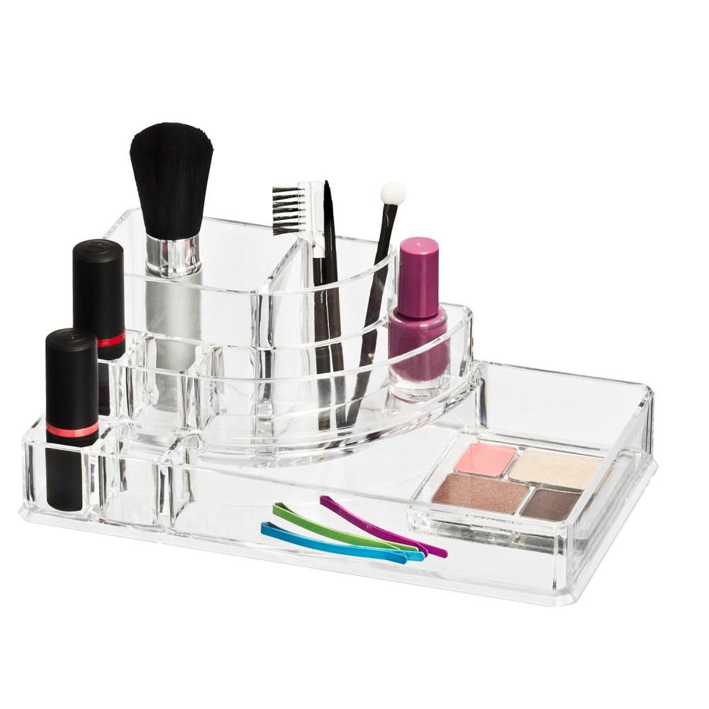 Rangement Maquillage Fashion Designs