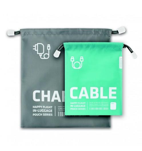 https://www.deco-et-saveurs.com/9059-jqzoom/housses-de-rangement-cables-et-chargeurs-alife-design.jpg