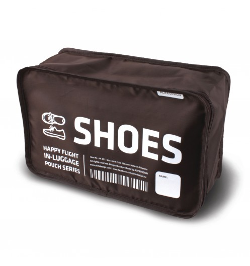 https://www.deco-et-saveurs.com/9063-jqzoom/housse-de-rangement-chaussures-alife-design.jpg