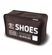 Housse de rangement chaussures Alife Design