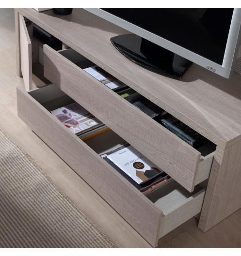 https://www.deco-et-saveurs.com/9095-jqzoom/meuble-tv-melamine-chene-blanchi-concept.jpg