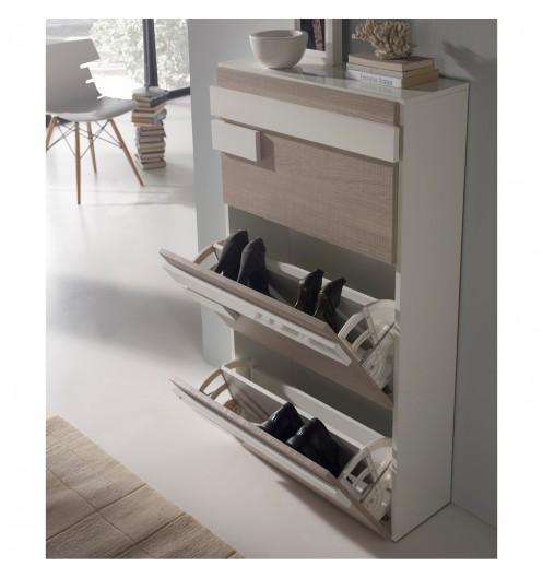 https://www.deco-et-saveurs.com/9111-jqzoom/meuble-a-chaussures-beige-et-placage-imitation-chene-clair-concept.jpg