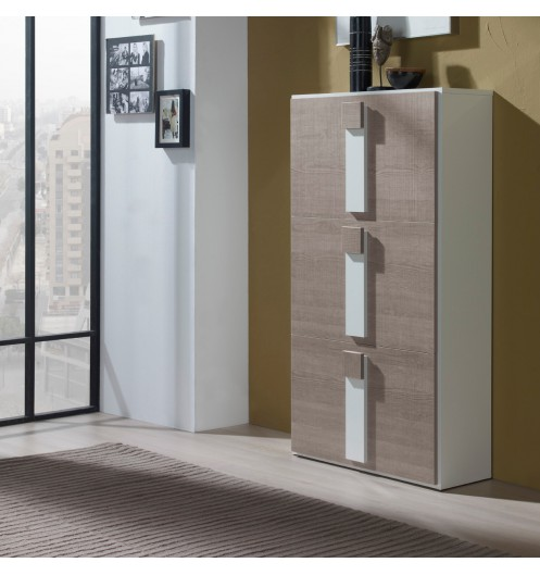 https://www.deco-et-saveurs.com/9115-jqzoom/meuble-a-chaussures-beige-bois-agglomere-concept.jpg
