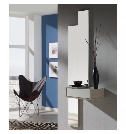 https://www.deco-et-saveurs.com/9158-jqzoom/meuble-d-entree-miroirs-et-tiroir-concept.jpg