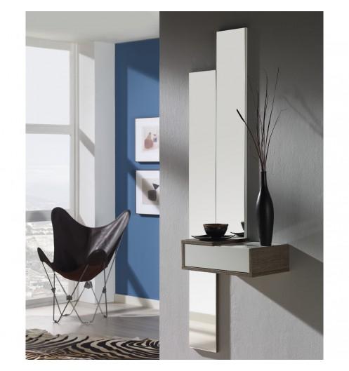 https://www.deco-et-saveurs.com/9161-jqzoom/meuble-d-entree-miroirs-et-tiroir-placage-chene-fonce-concept.jpg