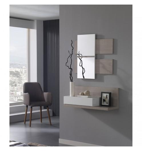 https://www.deco-et-saveurs.com/9168-jqzoom/meuble-d-entree-miroirs-et-grand-tiroir-effet-chene-blanchi.jpg