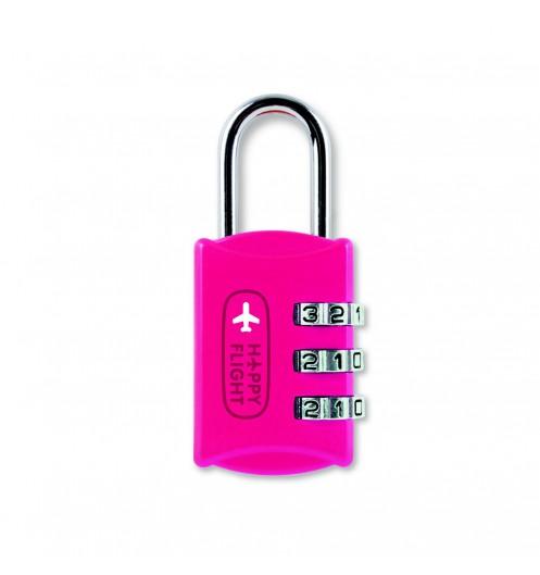 https://www.deco-et-saveurs.com/9328-jqzoom/cadenas-valise-rose-alife-design.jpg
