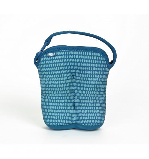 https://www.deco-et-saveurs.com/9444-jqzoom/sac-isotherme-biberons-bleu-built.jpg