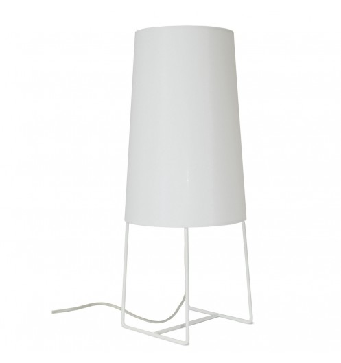 lampe a poser grand format