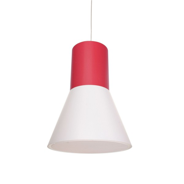 Luminaire suspension original et tendance fraumaier for Suspension luminaire original