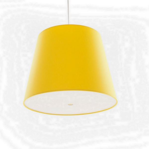 luminaire suspendre color cluster d coration fraumaier. Black Bedroom Furniture Sets. Home Design Ideas