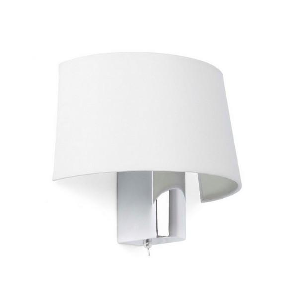 applique noire lampe salon. Black Bedroom Furniture Sets. Home Design Ideas