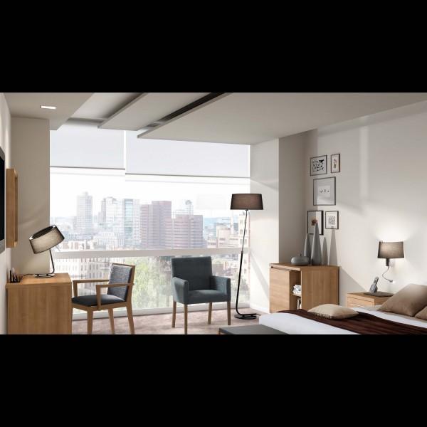 applique murale et liseuse luminaire design faro. Black Bedroom Furniture Sets. Home Design Ideas
