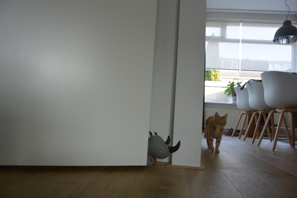 le cale porte nouvel objet d co et pratique d co et saveurs. Black Bedroom Furniture Sets. Home Design Ideas