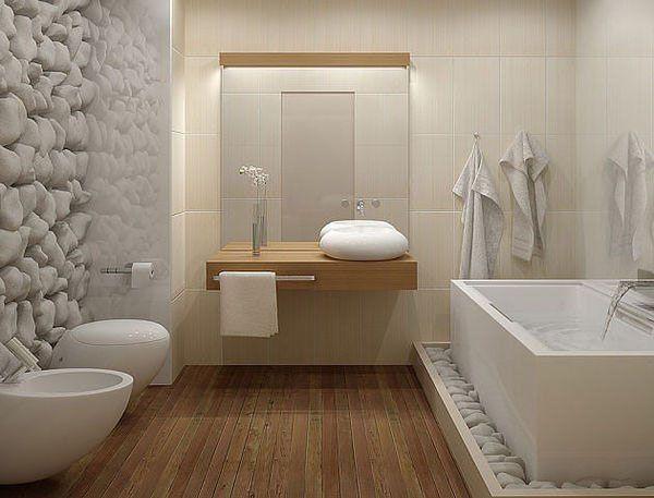 quand une poubelle d core la salle de bain d co et saveurs. Black Bedroom Furniture Sets. Home Design Ideas
