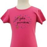 Idées cadeaux pour les princesses