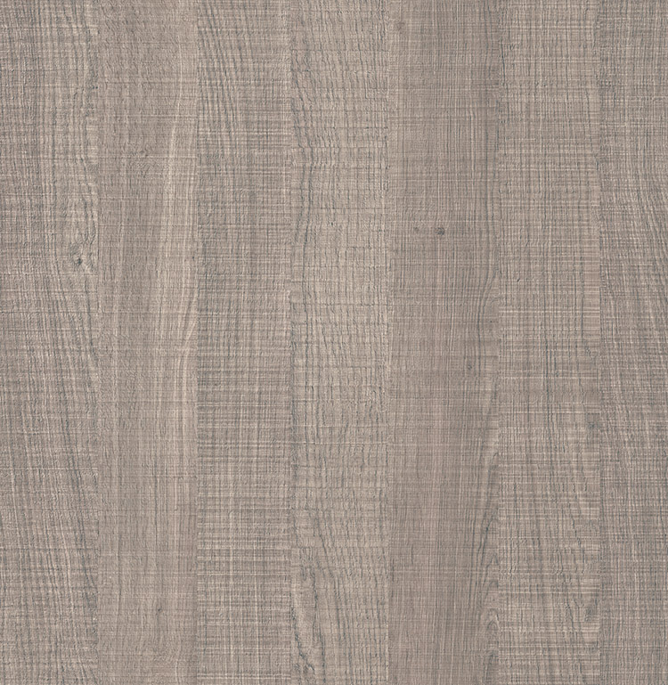 placage chêne blanchi pour table basse relevable