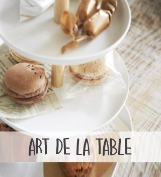 /2-art-de-la-table