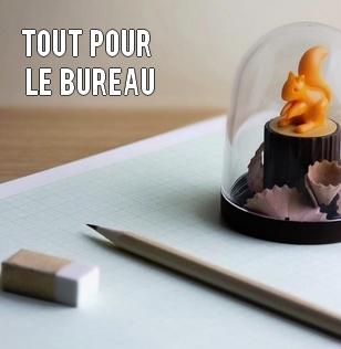D Coration Mobilier Arts De La Table Deco Et Saveurs